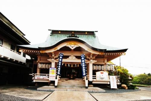 ok.岡山神社 005