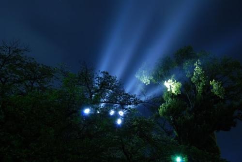 hi.姫路城ライトアップ 20150420 005