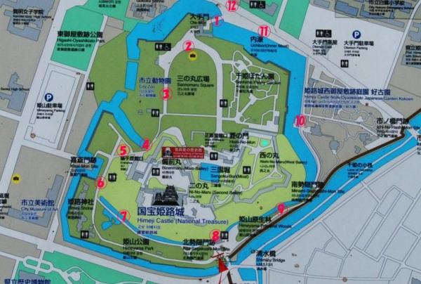 hi.姫路城 20150421 000