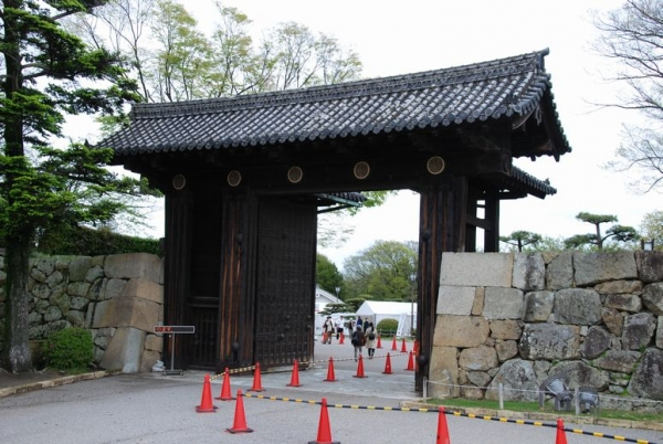 hi.姫路城 20150421 002