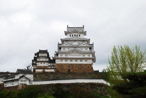 hi.姫路城 20150421 003