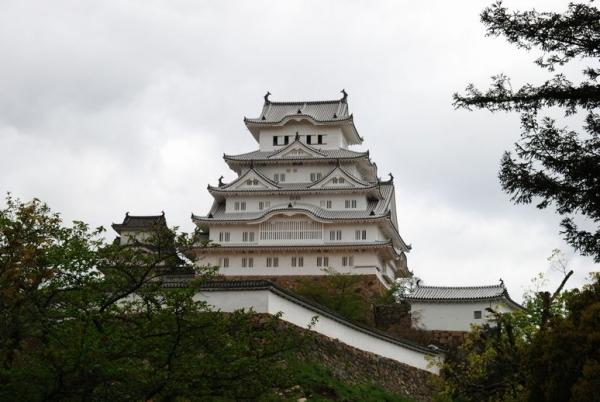 hi.姫路城 20150421 004