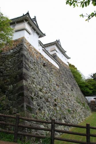 hi.姫路城 20150421 005-1