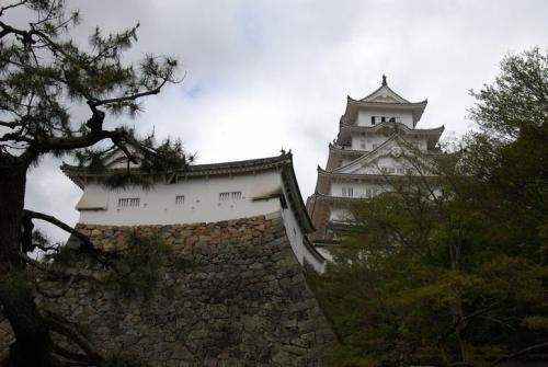 hi.姫路城 20150421 007