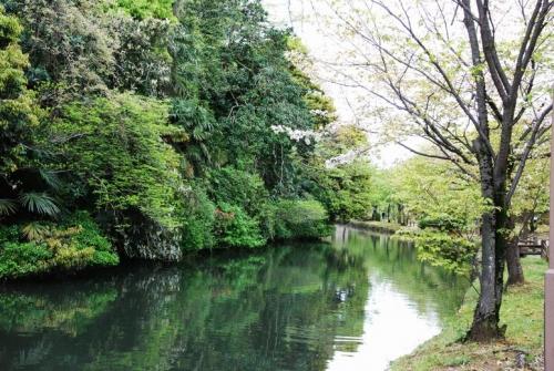 hi.姫路城 20150421 008