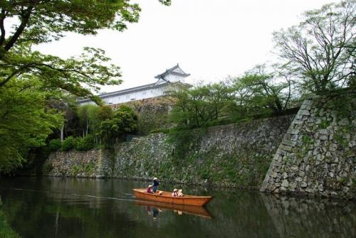 hi.姫路城 20150421 011