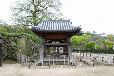 hi.姫路城 20150421 010-1