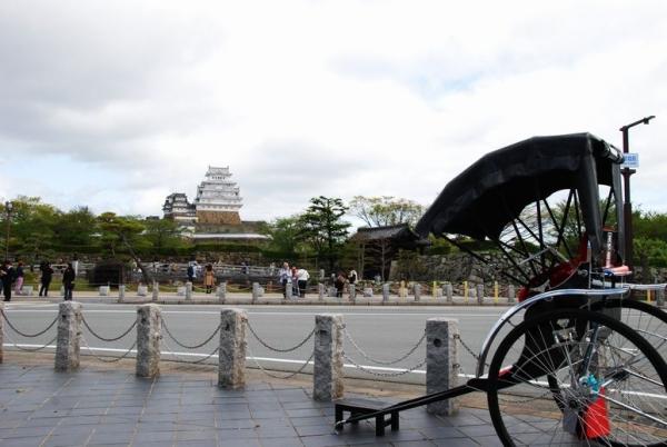 hi.姫路城 20150421 013