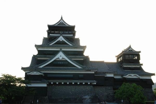 熊本城 20150501 006