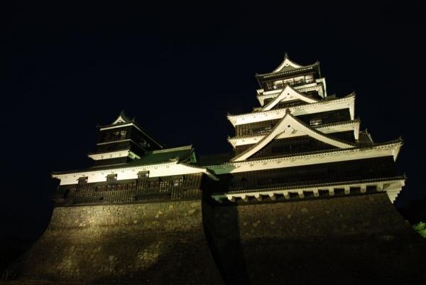熊本城 20150501 010