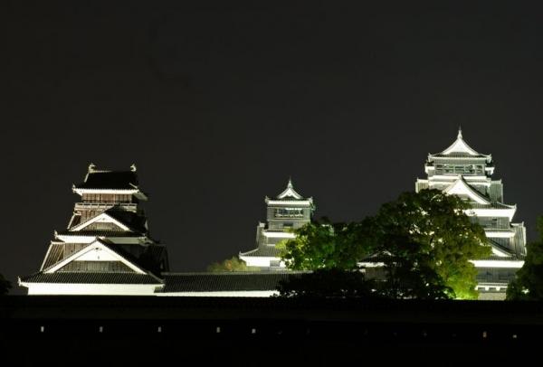 熊本城 20150501 013
