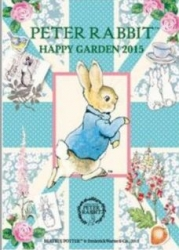 PETER RABBIT 2015 000