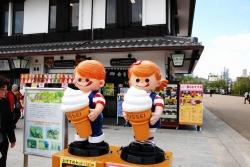 hi.姫路城 20150421 014