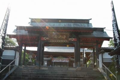 ho.本妙寺 20150501 002
