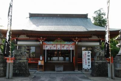 ho.本妙寺 20150501 003