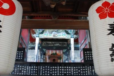 ho.本妙寺 20150501 004