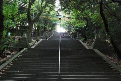 ho.本妙寺 20150501 006