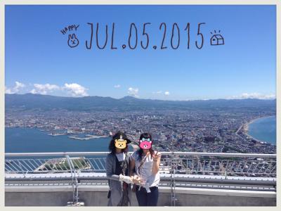 2015-7-5-70_convert_20150717190654.jpg