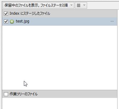 compu4.png