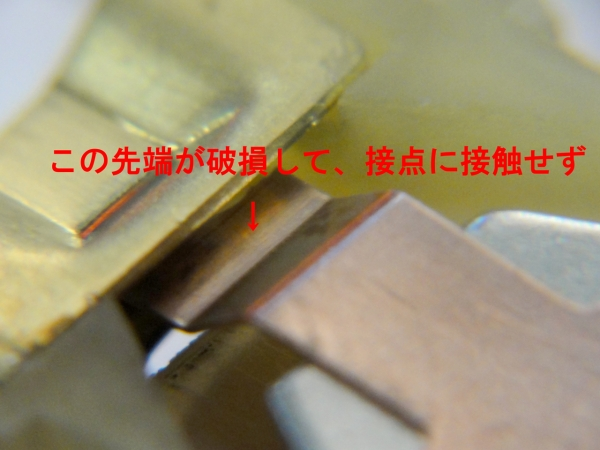 DSC03869.jpg