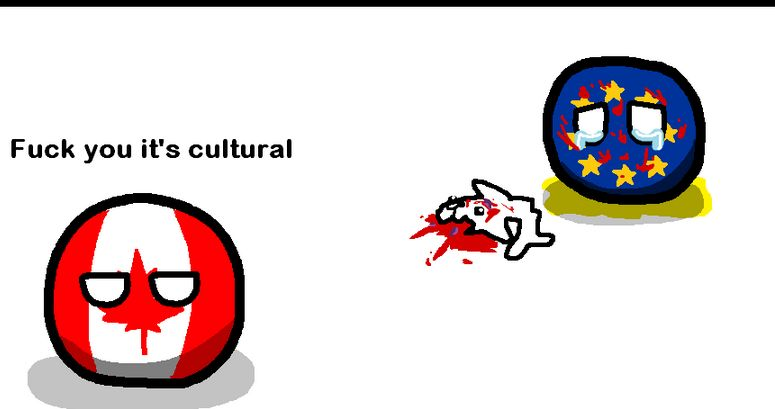 カナダはそんなの気にしない (6)