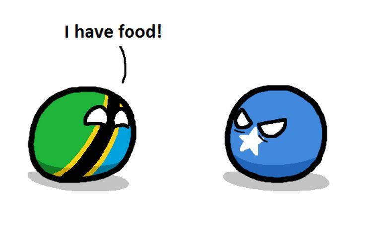 食事水準 (2)