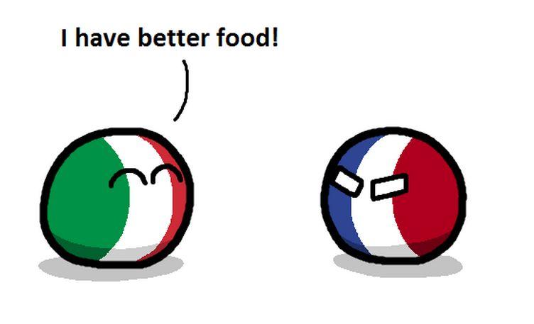 食事水準 (1)