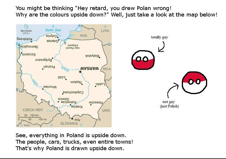 公式ポーランドボール・チュートリアル (5)