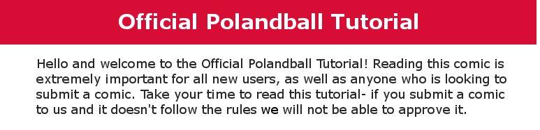 公式ポーランドボール・チュートリアル (2)