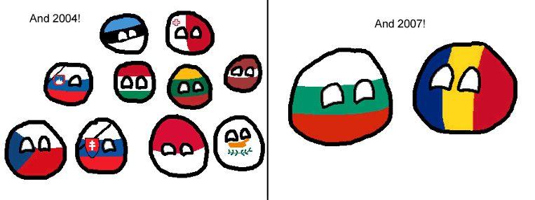 公式ポーランドボール・チュートリアル (15)