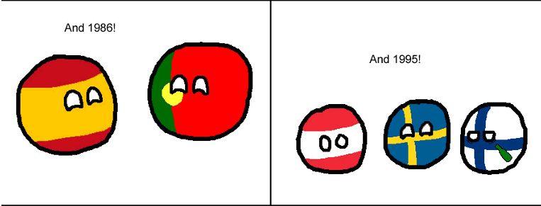 公式ポーランドボール・チュートリアル (14)