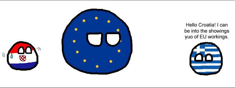 公式ポーランドボール・チュートリアル (17)