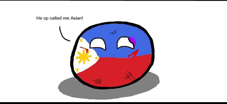 アジアはアジア人のものだ (3)
