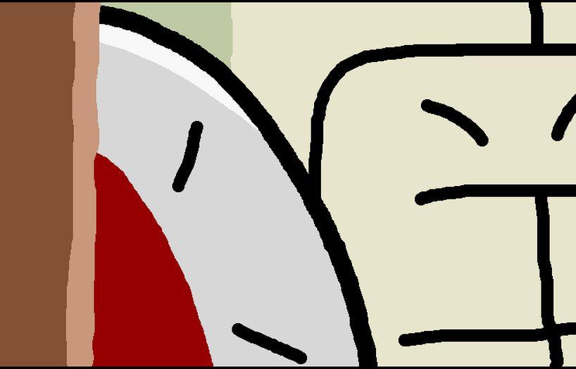 ゆっくり眠れる (5)