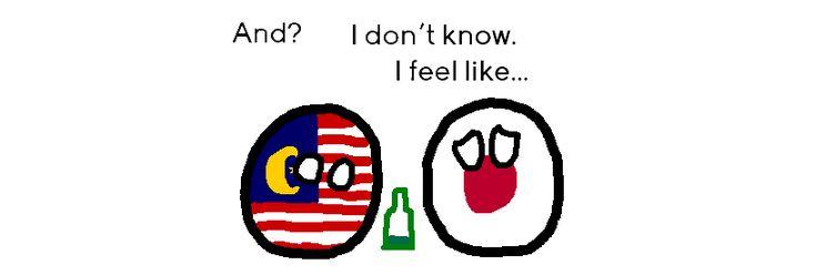 マレーシアが日本に毒を盛ったようです (4)