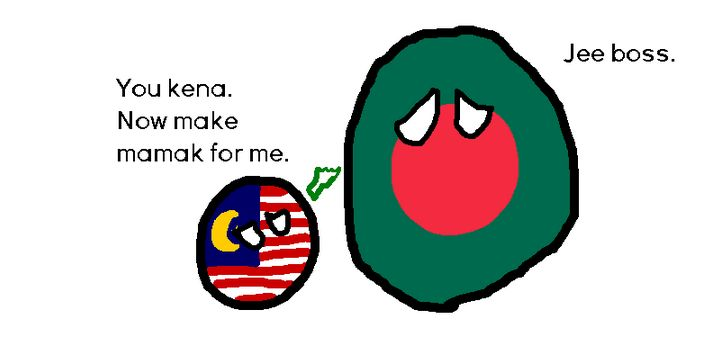 マレーシアが日本に毒を盛ったようです (8)