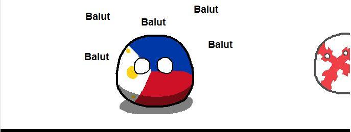 フィリピンの略歴 (1)