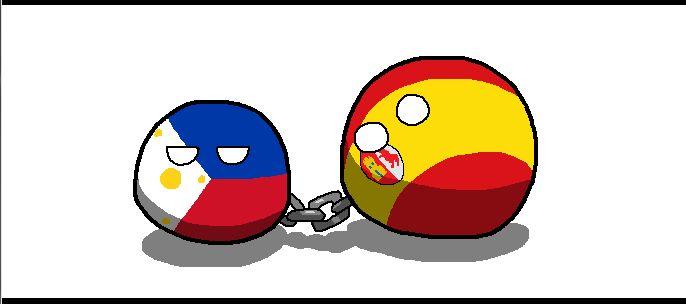 フィリピンの略歴 (2)