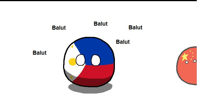 フィリピンの略歴 (6)