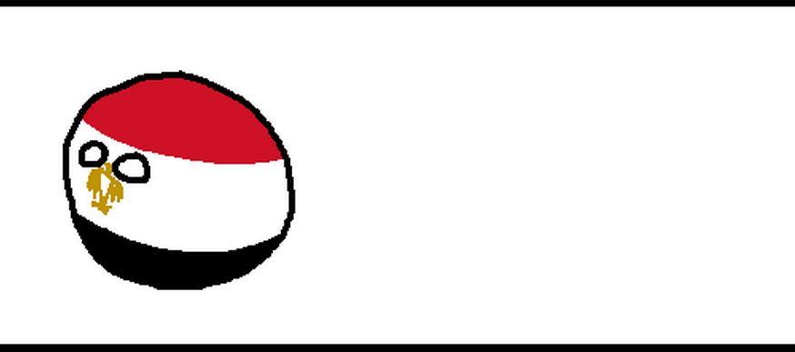 古きエジプト (4)