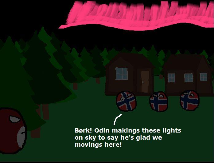 ノルウェーのアメリカ入植 (4)