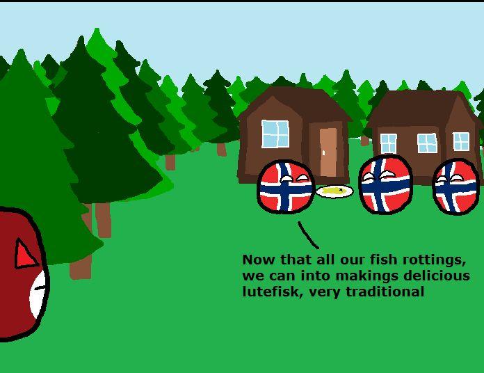ノルウェーのアメリカ入植 (8)