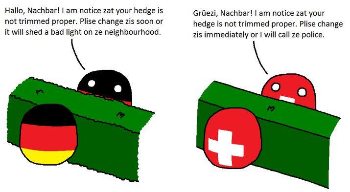 強化版ドイツ (5)