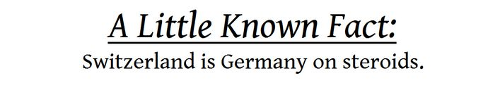 強化版ドイツ (1)