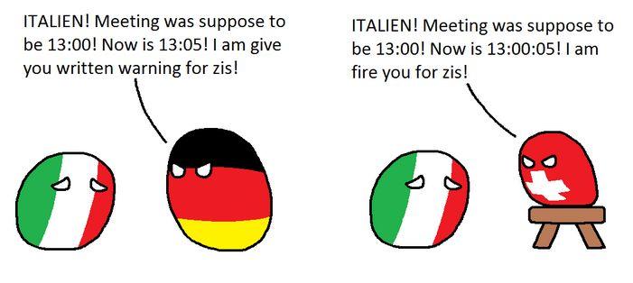 強化版ドイツ (3)