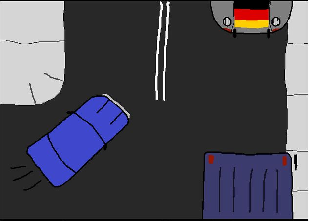 スペース(駐車) (3)