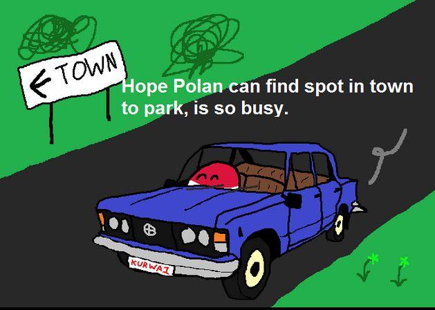 スペース(駐車) (1)