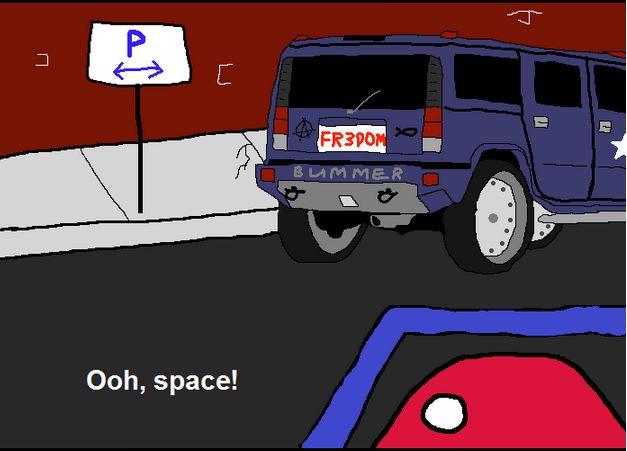 スペース(駐車) (2)