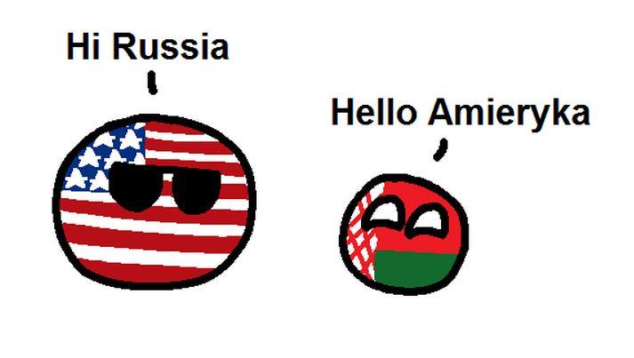スラブ国についてのコミック (4)
