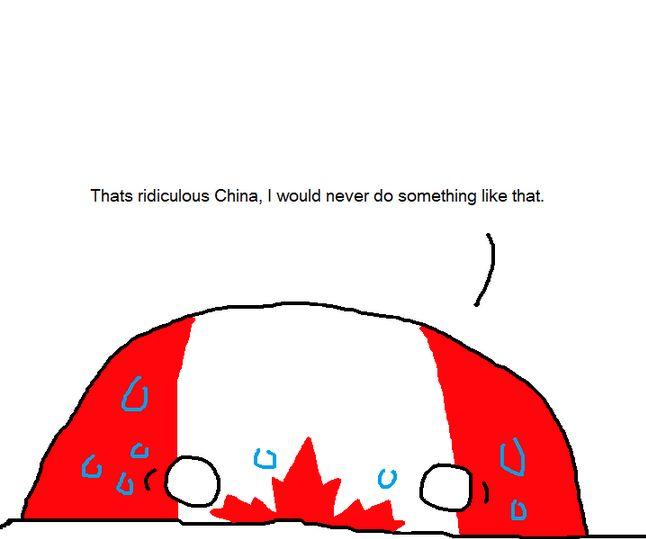 カナダの暗い過去 (3)